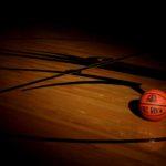 1人でもバスケがしたい!!!体育館開放バスケ一覧~神奈川県~