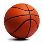 初心者は必見!バスケをうまくなるための5つの方法!