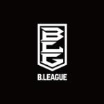 Bリーグとはどんなバスケリーグなのか。3つの魅力でまとめてみた