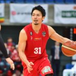 【Bリーグ】福岡に新たな力をもたらす、城宝匡史選手のプレー3つの魅力
