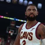 バスケゲーム最高峰!NBA 2Kの3つの魅力