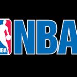 世界最高峰!NBAの3つの魅力