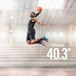 バスケで身体能力とジャンプ力を底上げするトレーニング法3選