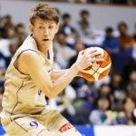 【最新版】バスケ界のカズ選手!?未だ現役で活躍し続ける折茂武彦選手の4つの偉業
