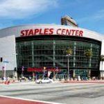 ステイプルズ・センターに行くべき3つの理由