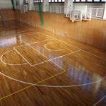 【最新版】1人でもバスケがしたい!!!体育館開放バスケ一覧~東京都~