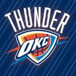 【NBA NEWS】オクラホマシティ・サンダーが勝つためには…