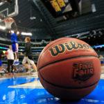 NBA選手を輩出している大学はどこが多いの?NBA選手の出身大学ランキング!
