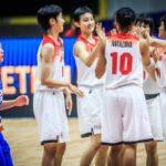 【NEWS】日本ベスト4入り!来年のU-17Wカップ出場権獲得!!