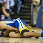 やっちまった!バスケで足首を捻挫した時の対処法とリハビリ方法まとめ