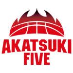 【速報】W杯に向けた男子日本代表候補選手24名が発表!