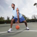 バスケでドリブルの達人になるため12の練習メニュー