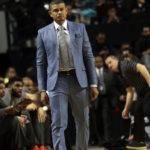 【NEWS】開幕3連敗のサンズがワトソンHCを解任、NBA史上最速