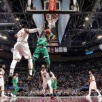 【NBA NEWS】NBA新シーズン開幕!