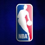 【NBA News】新天地で活躍しているプレーヤー5選!!(プレシーズン編)