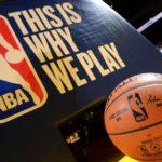 【NBA NEWS】WOWOW、2017-18シーズンのNBA放送決定