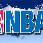 【NBA NEWS】新天地で活躍しているプレーヤー5選(プレシーズン編)Part2