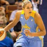 女子バスケの頂点!! WNBAの凄さ4選!!