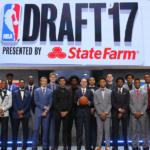 NBAドラフト2017 TOP5のプレーヤーの実力とは!?
