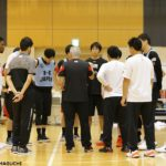 【NEWS】「AKATSUKI FIVE」男子日本代表チームの候補24選手決定!