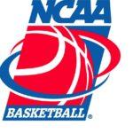 未来のNBAプレーヤー! NCAAバスケットボールの注目選手4選!!