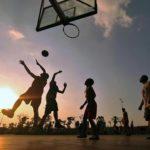 東京都23区外でバスケがしたい!!バスケができる公園まとめ集