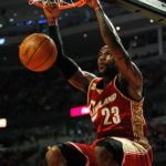 NBA 10/17-10/21のハイライト!!