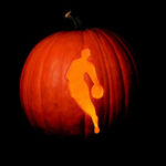 Halloween in NBA♪♪♪