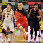 【NEWS】今年の日本代表強化選手が発表される!メンバーやいかに!?