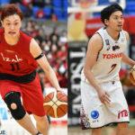 【NEWS】W杯予選に挑む男子日本代表12名が発表!
