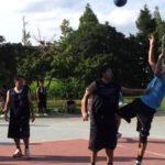 埼玉県でバスケットゴールがある公園まとめ