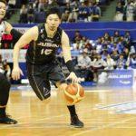 【Bリーグ NEWS】シーホース三河が16連勝を達成!Bリーグ新記録!