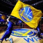 【NBA NEWS】141点!今季最多得点でウォーリアーズが勝利!!