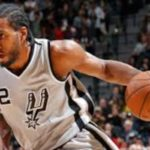 【NBA NEWS】カワイ・レナードが復帰を表明。12日のマブス戦に注目