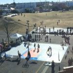 湘南のバスケ好きよ集え!ーSHONAN BASKETBALL FESTIVAL