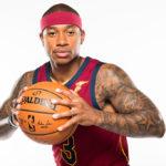 【NBA NEWS】アイザイア・トーマスが1月の第1週に復帰?