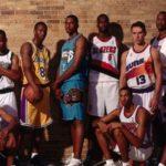 【NBAドラフト1996】NBA史上最強プレイヤーを多数輩出したNBAドラフト組