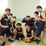 【ALPHADOG BLOG】バスケもちゃんとやってますよ笑!