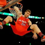 【NBA NEWS】ブレイク・グリフィンのトレード
