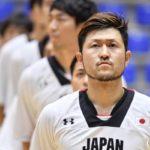 新たな新天地、琉球で新たな挑戦をする橋本竜馬選手のプレー3つの魅力【6/22更新】