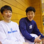【ALPHADOGで検証】明日から使える?!日常で役立つバスケの技3選!!!
