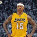 【NBA速報】アイザイア・トーマスがレイカーズに移籍!?最新トレード情報まとめ