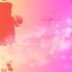 【Bリーグ NEWS】B.LEAGUE モテ男 No.1 決定戦!2代目モテ男選手は誰になったのか!?