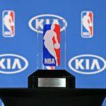 NBA2017-2018シーズンの新人王候補選手を勝手に予想してみた!