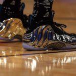 【まとめ】NBAで履かれているバッシュ達