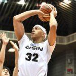 【Bリーグ選手名鑑】進化し続ける元NBA選手、桜木ジェイアール選手のプレー3つの魅力