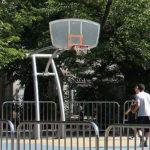 【1人でバスケがしたい】首都圏でリングがある公園~保存版~
