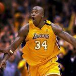 NBAの伝説を築いた男!シャキール・オニールの情報まとめ