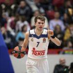 【NBAドラフト2018】ヨーロッパが生んだ大型ポイントガード~ルカ・ドンチッチ~