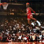 【筋トレ】ダンクも夢じゃない!?バスケでジャンプ力が劇的に上がる11つの筋トレメニューまとめ【保存版】